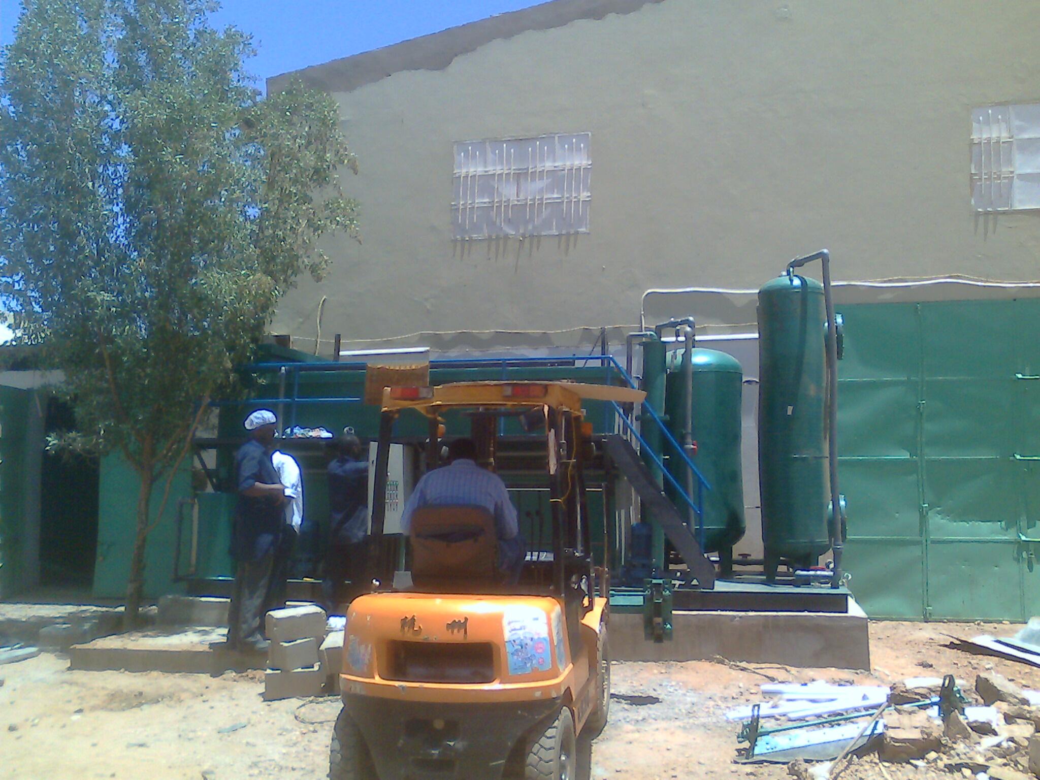 出口苏丹工业10T.jpg