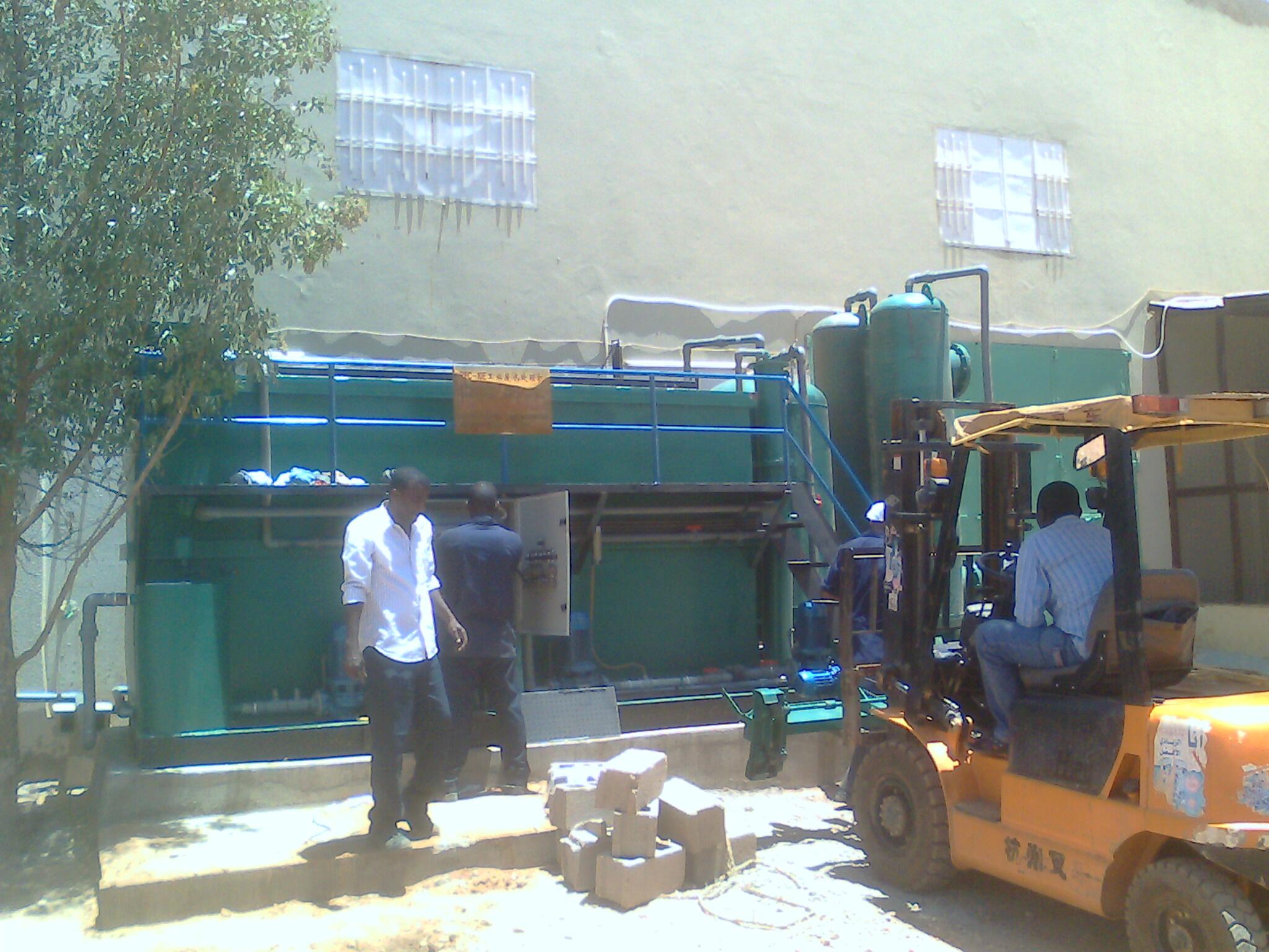出口苏丹工业10T2.jpg