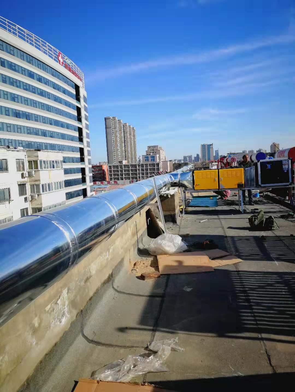 洛阳市涧西区武汉路十八号街坊油烟净化项目.jpg