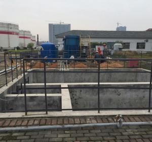 中国石化长沙油库油库乐虎 app项目